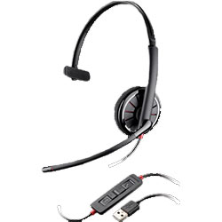 Plantronics Blackwire 300 Series